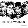The Highwaymen pattern