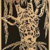 003-giraffe