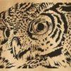 022-Owl