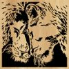 037-lions