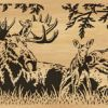 035-moose