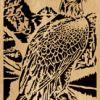 036-eagle