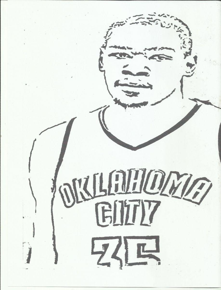 201718 Panini NBA Basketball Sticker Collection of 10