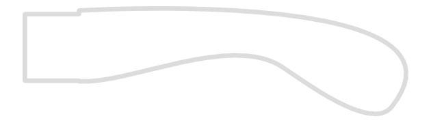 toastertongs pattern