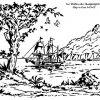 Ship in Cove