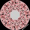 Twerly Circle 2