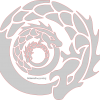 Three Dragon Circle