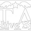 UTAH Beehive State