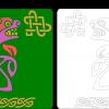 Celtic Beasts