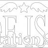 RHODE ISLAND Plantation State