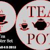 Tea Coaster Set