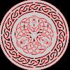 Scottish Celtic Circle