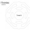 Trivet 6