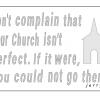 Your Church