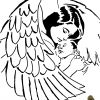 Babys Guardian Angel