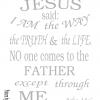 JN 14:6