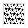 starstrivet