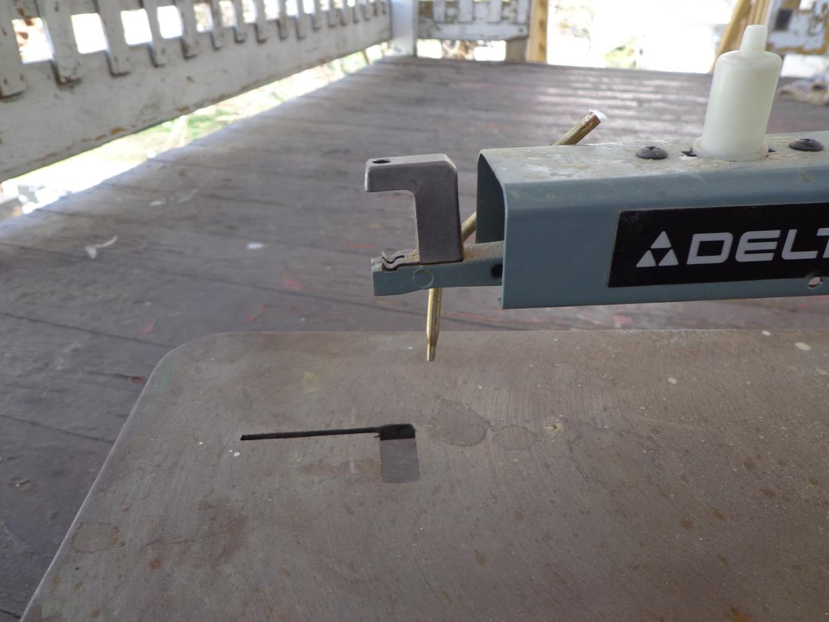 Delta Question General Scroll Sawing Saw Village Diagram Post 2009 0 61499500 1398194984 Thumb