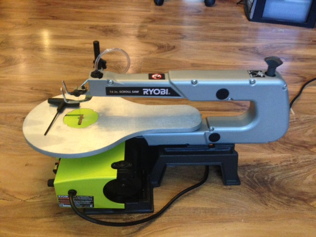 Ryobi sc165vs saw details user reviews scroll saw reviews post 1770 0 55936600 1466108622thumbg greentooth Gallery