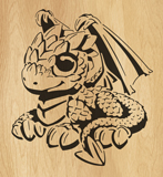 061-dragon baby_small.jpg