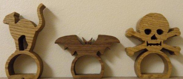 Napkin Ring Cat Bat Skull.jpeg