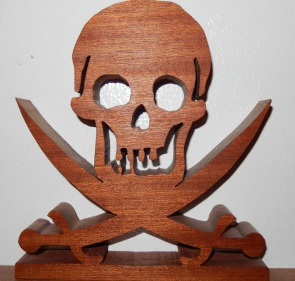 Skull and Crossed Swords.jpeg