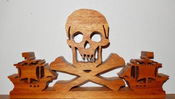 Skull and Ships.jpeg