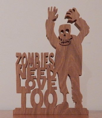 Zombies Need Love Too.JPG