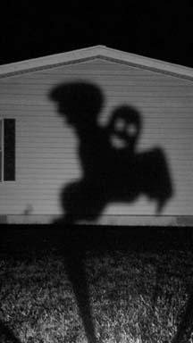Ghost silhouette.jpg