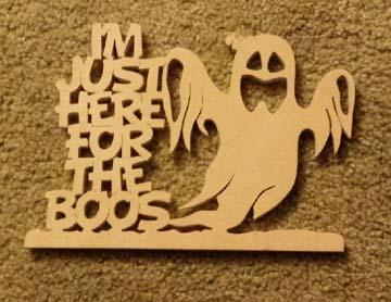 Steve Goode's Ghost.jpg