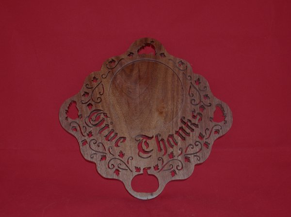 Give Thanks Candle Tray A 112514.JPG