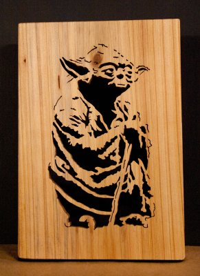 Zach Yoda.jpg