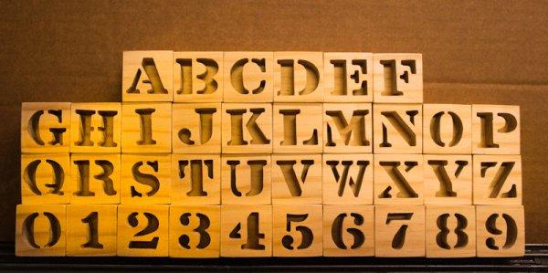 Natalie alphabet.jpg