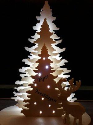 3 delige kerstboom met hert.jpg