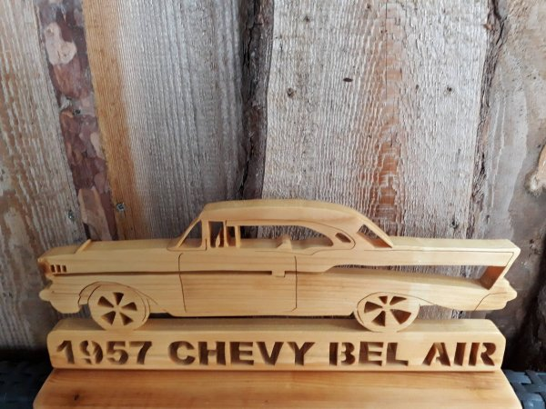 chevy bel air 1957.jpg