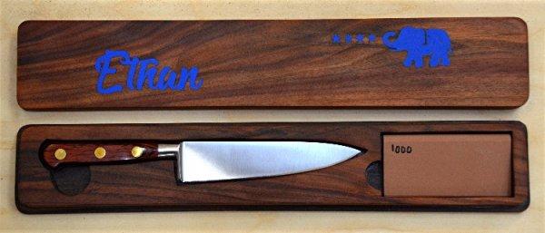 5a3d756791b59_ChefKnifeStorageBox-6-small.thumb.JPG.70f4a9742ebd5d2b3d82f83144accd7f.JPG