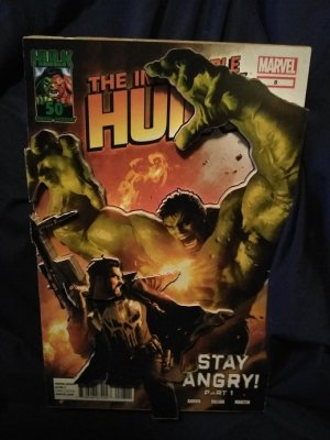 hulk15percent.jpg