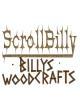 scrollbilly