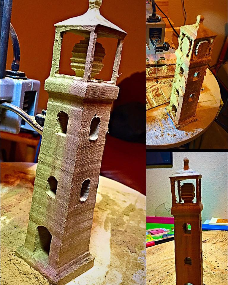 Woodworkers Club Of Houston Clubs Organizations Scroll Saw Village